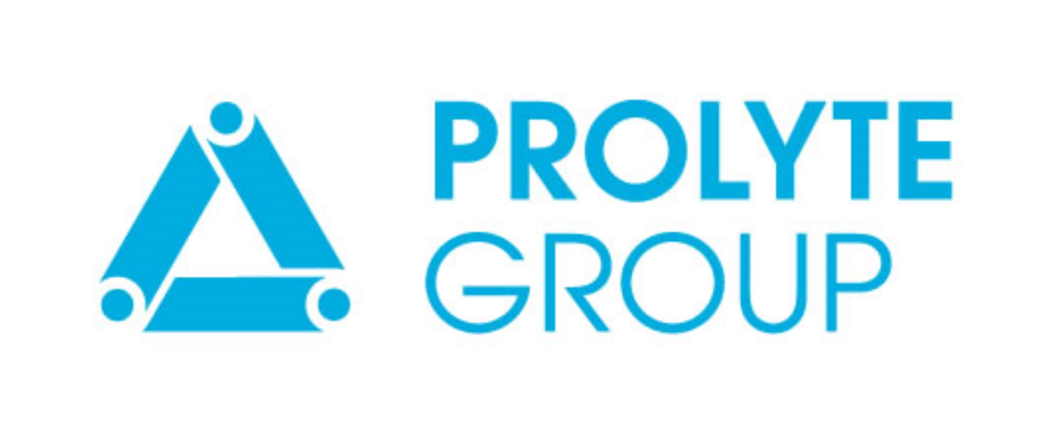 Logo Prolyte